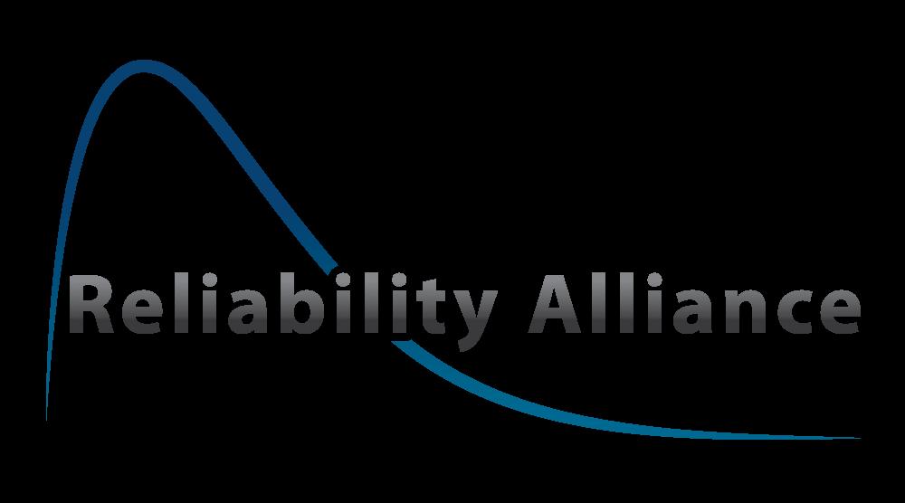 Reliability Alliance LLC