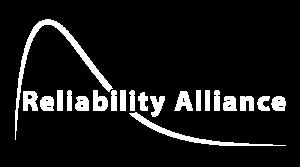 Reliability Alliance Logo